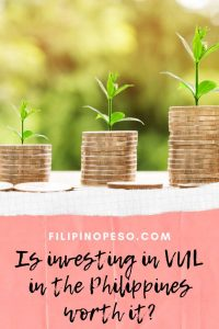 plants that grows just like investment