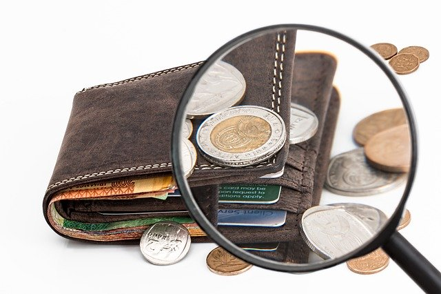little finances