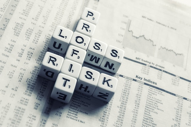 Stock Pricing using Fundamental and Technical Analysis