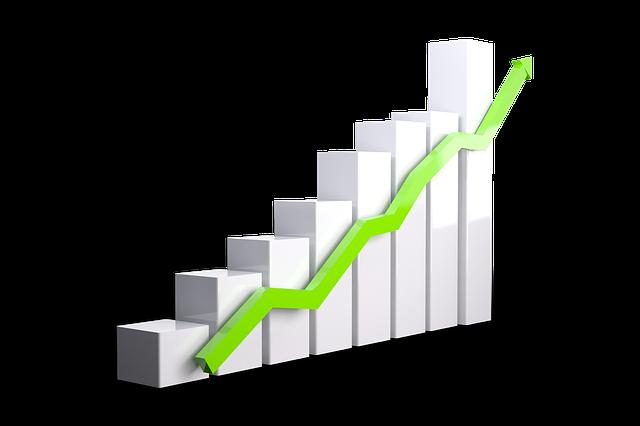 stock picking through fundamental analysis
